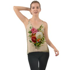 Ornate 1171145 1280 Chiffon Cami by vintage2030