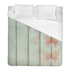 Background 1143577 1920 Duvet Cover (full/ Double Size) by vintage2030