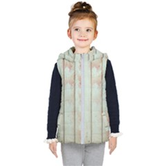 Background 1143577 1920 Kid s Hooded Puffer Vest