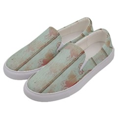 Background 1143577 1920 Men s Canvas Slip Ons by vintage2030