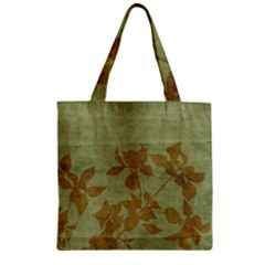 Background 1151364 1920 Zipper Grocery Tote Bag by vintage2030