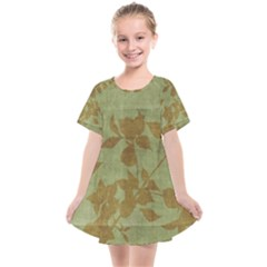 Background 1151364 1920 Kids  Smock Dress by vintage2030