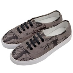 Vintage 1143342 1920 Women s Classic Low Top Sneakers by vintage2030