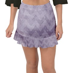 Background 1151329 1920 Fishtail Mini Chiffon Skirt