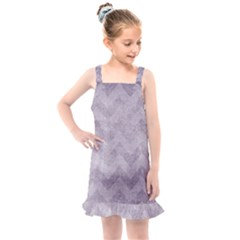Background 1151329 1920 Kids  Overall Dress