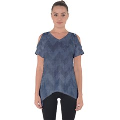 Background 1151332 1920 Cut Out Side Drop Tee
