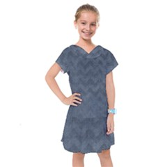 Background 1151332 1920 Kids  Drop Waist Dress
