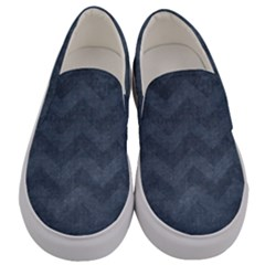 Background 1151332 1920 Men s Canvas Slip Ons