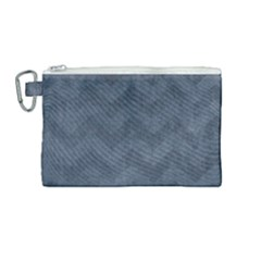 Background 1151332 1920 Canvas Cosmetic Bag (medium) by vintage2030