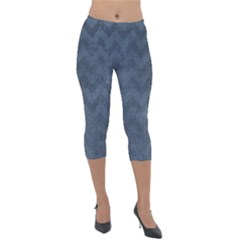 Background 1151332 1920 Lightweight Velour Capri Leggings