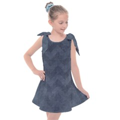 Background 1151332 1920 Kids  Tie Up Tunic Dress