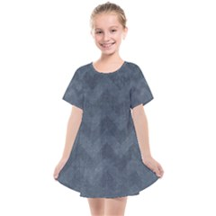 Background 1151332 1920 Kids  Smock Dress