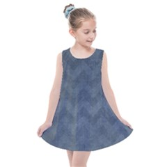 Background 1151332 1920 Kids  Summer Dress
