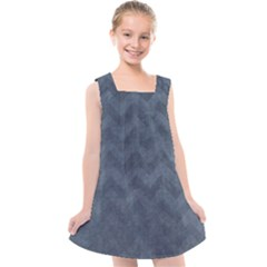 Background 1151332 1920 Kids  Cross Back Dress