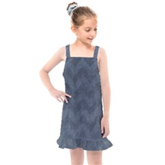 Background 1151332 1920 Kids  Overall Dress