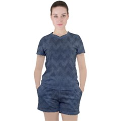 Background 1151332 1920 Women s Tee And Shorts Set