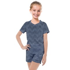Background 1151332 1920 Kids  Mesh Tee And Shorts Set by vintage2030