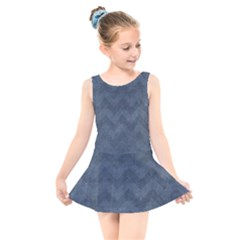 Background 1151332 1920 Kids  Skater Dress Swimsuit