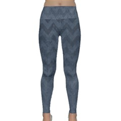 Background 1151332 1920 Lightweight Velour Classic Yoga Leggings