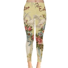 Easter 1225798 1280 Leggings