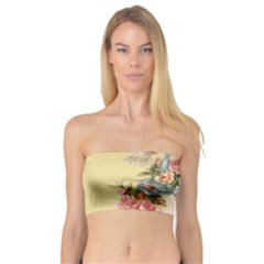 Easter 1225798 1280 Bandeau Top