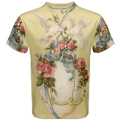Easter 1225798 1280 Men s Cotton Tee
