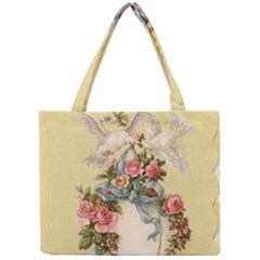 Easter 1225798 1280 Mini Tote Bag