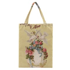 Easter 1225798 1280 Classic Tote Bag