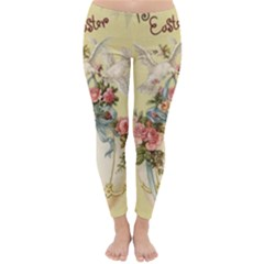 Easter 1225798 1280 Classic Winter Leggings