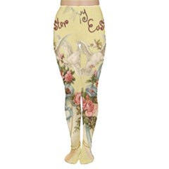 Easter 1225798 1280 Tights