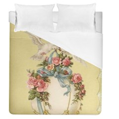 Easter 1225798 1280 Duvet Cover (queen Size)