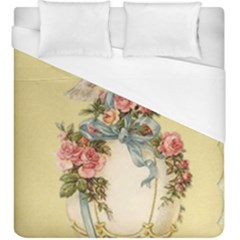 Easter 1225798 1280 Duvet Cover (king Size)