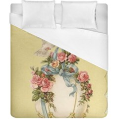 Easter 1225798 1280 Duvet Cover (california King Size)