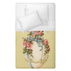Easter 1225798 1280 Duvet Cover (single Size)