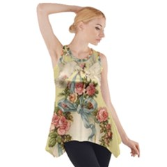 Easter 1225798 1280 Side Drop Tank Tunic