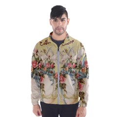 Easter 1225798 1280 Windbreaker (men)