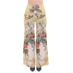 Easter 1225798 1280 So Vintage Palazzo Pants