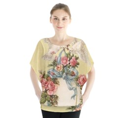 Easter 1225798 1280 Blouse