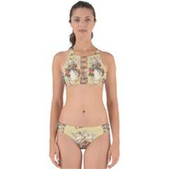 Easter 1225798 1280 Perfectly Cut Out Bikini Set