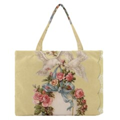 Easter 1225798 1280 Zipper Medium Tote Bag