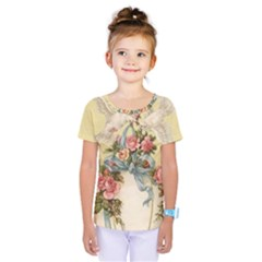 Easter 1225798 1280 Kids  One Piece Tee