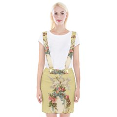 Easter 1225798 1280 Braces Suspender Skirt