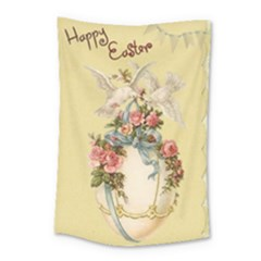 Easter 1225798 1280 Small Tapestry