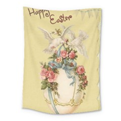 Easter 1225798 1280 Medium Tapestry