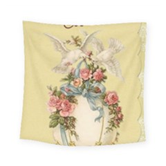 Easter 1225798 1280 Square Tapestry (small)