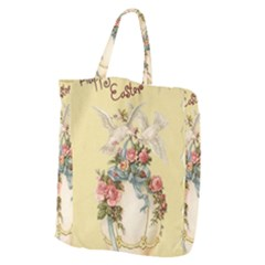 Easter 1225798 1280 Giant Grocery Tote