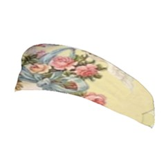Easter 1225798 1280 Stretchable Headband