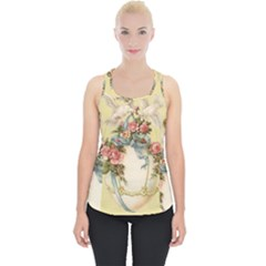 Easter 1225798 1280 Piece Up Tank Top