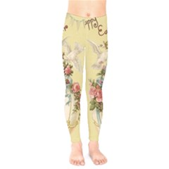 Easter 1225798 1280 Kids  Legging