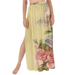 Easter 1225798 1280 Maxi Chiffon Tie Up Sarong